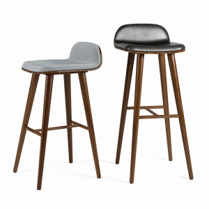 Article Sede Bar And Counter Stool