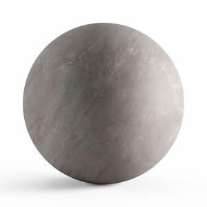 Pulpis Stone, Pbr