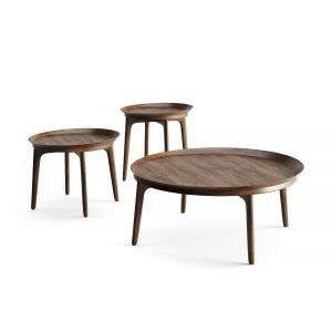 Bernhardt Design - Los Andes Table