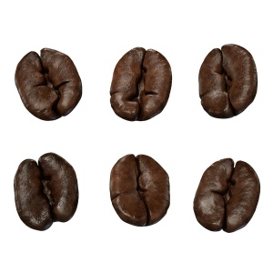 High-quality Coffee Beans
