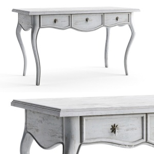 Classic Console Table 1700 A