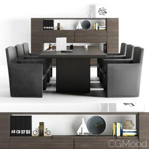 Executive Office B&b Italia