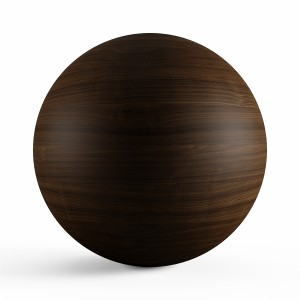 Walnut Wood Texture 2