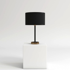 Table Lamp 8
