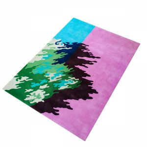 Shade III Rug By Dare To Rug