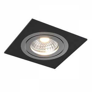 011007 Banale Weng Lightstar Recessed Spotlight