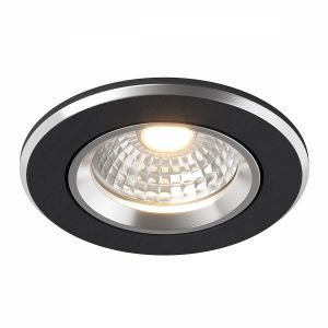 011008 Banale Weng Lightstar Recessed Spotlight