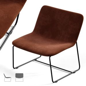 Krost Cali Occasional Chair