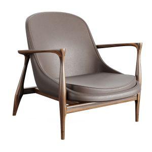 Elisabeth Chairs