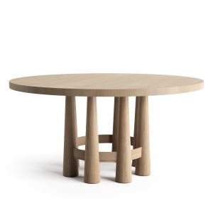 Montecito Table