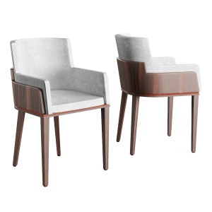 Cator Dining Chair