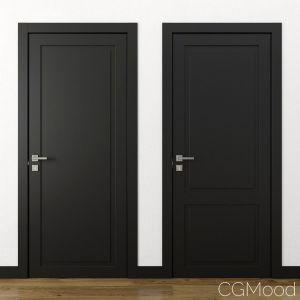 Doors Neo Classic Volkhovets Part 1