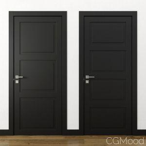 Doors Neo Classic Volkhovets Part 2