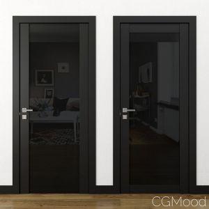 Doors Neo Classic Volkhovets Part 3