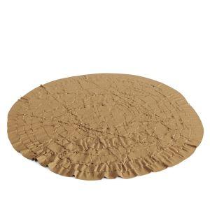 Mk Carpet