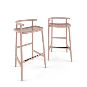 Chair Nendo Single