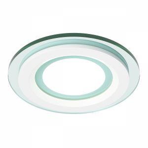 212010 Acri Lightstar Recessed Spotlight