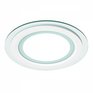 212011 Acri Lightstar Recessed Spotlight