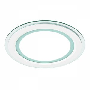 212012 Acri Lightstar Recessed Spotlight