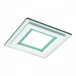 212020 Acri Lightstar Recessed Spotlight
