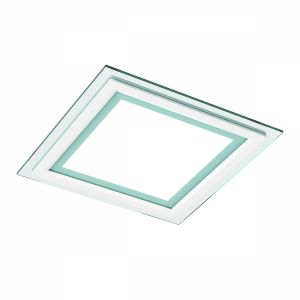 212021 Acri Lightstar Recessed Spotlight