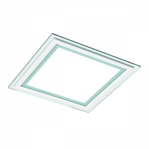 212022 Acri Lightstar Recessed Spotlight