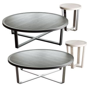 Vibieffe Tables