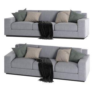Arudin Sofa