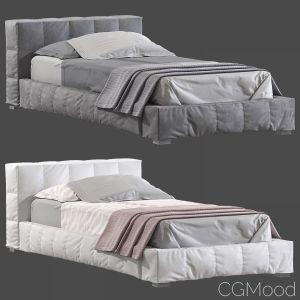 Bed Squaring / Bonaldo Set 40