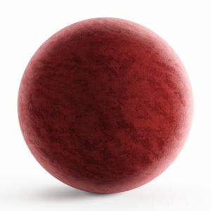 Velvet seamless hi-res material with folds