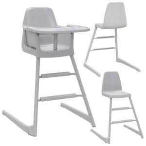 Ikea Langur