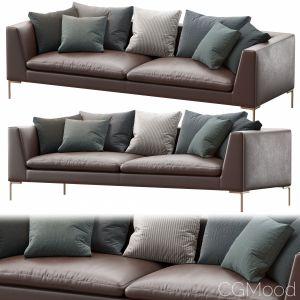 Sofa Charles