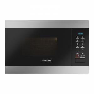 Samsung Mg22m8074at