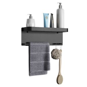 Bath Shelves_m1