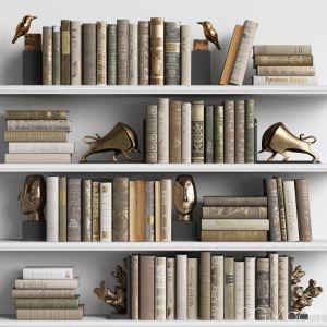 Classic Books 03