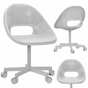 Ikea Loberget