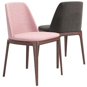 Poliform Grace Chair