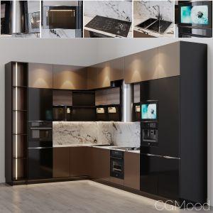 Kitchen Modern 18