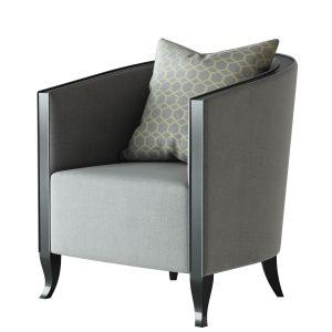 Sofa And Chair Company Kenzo Armchair