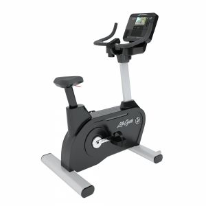 Integrity Series DX Bicycle by Life Fitness