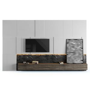 Tv Stand 45