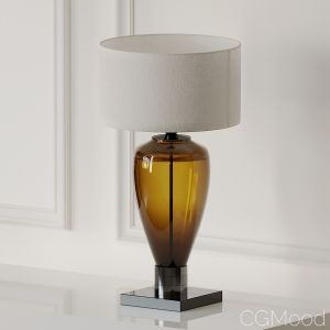 Ambra Table Lamp By Paralume Marina