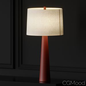 Catalapa Table Lamp