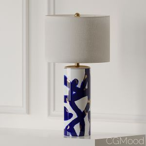 Danyel Table Lamp