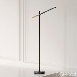 Lumo Floor Lamp