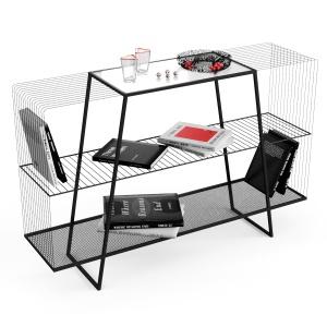 Shelf Mesh By Kare Design