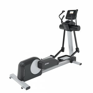 Life Fitness Integrity Series Cross-trainer