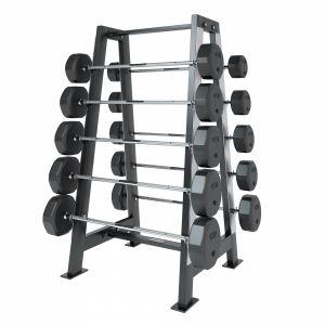 Barbell Rack By Hammer Strength