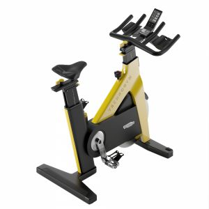 Group Cycle Connect By Technogym