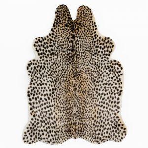 Rug Fur Gepard